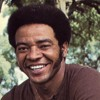 Just The Two Of Us By Bill Withers & Grover Washington Jr.