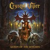 CRYSTAL VIPER - When The Sun Goes Down