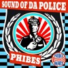 Sound Of Da Police (Free Download)