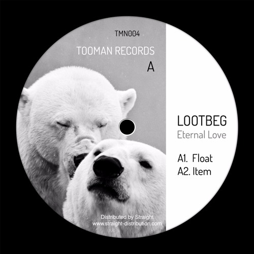 Lootbeg - Saga