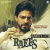 Halka Halka -(Raees)2017 - Full Song Sonu Nigam & Shreya Ghoshal