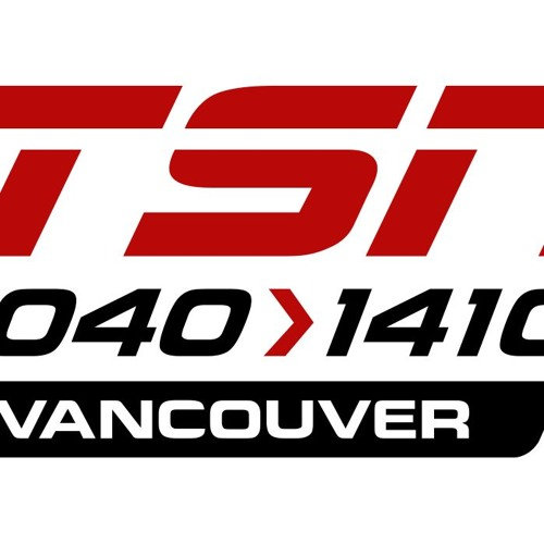 Logan Schuss on TSN 1040 Morning Show