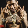 YFN Lucci - Never Worried (Official Audio) (Feb 7 2017)