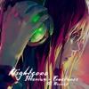 Nightcore - Illenium - Fractures (ft. Nevve)