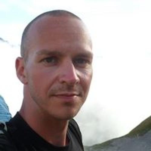 Lars Lanke, Natuurlijke meditatie: over de paradox van inspanning en spontaan gewaarzijn