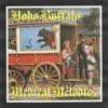 Hobo Buffalo - Death Is Beautiful {prod. by Blackmill}