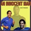 An Innocent Man (Billy Joel Cover)