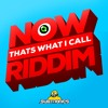 NOW THAT'S WHAT I CALL RIDDIM VOL. I