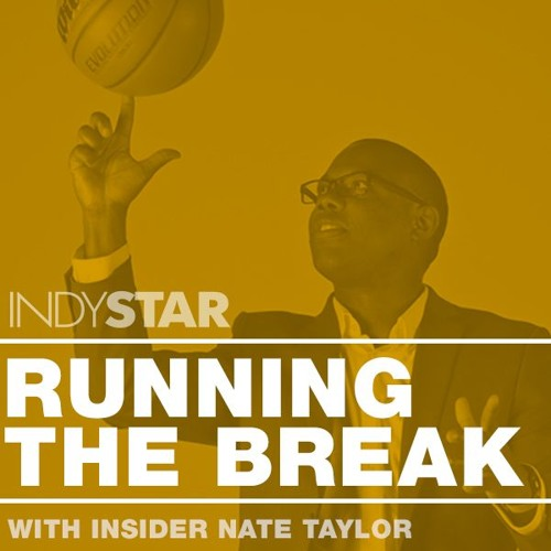 Running the Break: On Pacers' winning streak, Yogi Ferrell