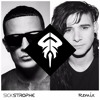 DJ Snake & Skrillex - Sahara (SickStrophe Cover Remix) [⋆Free Download⋆]