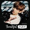 Beautiful (Jungkook Cover)