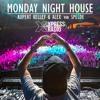 Monday Night House - Episode 9