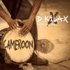 Cameroon, featuring StavZ