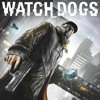 Watch_Dogs Unreleased Soundtrack - Baseball Stadium Suspense Chase - (The Pursuit Mission Theme)