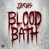 Jarvis - LOCK & LOAD MIX SERIES Vol. 34 (Bloodbath Promo Mix) 2017-02-07 Artwork