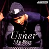 Usher - My Way (PreciseRemix)