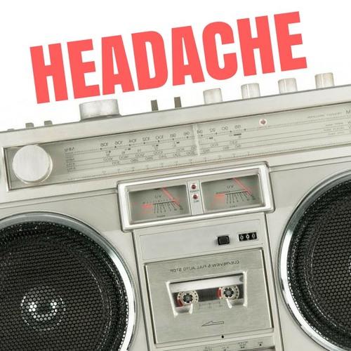 Maclarnaque - Headache (free dl)