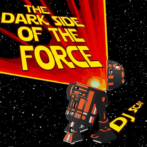 The Dark Side Of The Force