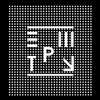MIDI Sans Frontières (Squarepusher X E M P T Y Rmx)