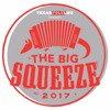 Get Your Polka On! Big Squeeze 2017 Call for Entries