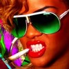 Rihanna - Rude Boy (kazzettek Remix) Faster Download