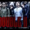 Hornet La Frappe - Double H ft. Hooss