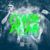 Haikaiss - Chapa Drunk (Samuel Boogie & Vulpes Remix)#FREE DOWNLOAD#