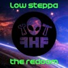 Low Steppa - The Redoom