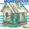 Money House Dancehall Mix (February 2017) Alkaline/Vybz Kartel/Mavado/Jonnah /Popcaan(Dj Rizzzle)