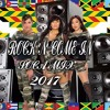 Rock 'N' Come In Soca Mix 2017