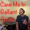 Cave Me In - Gallant ft. Eric Nam & Tablo