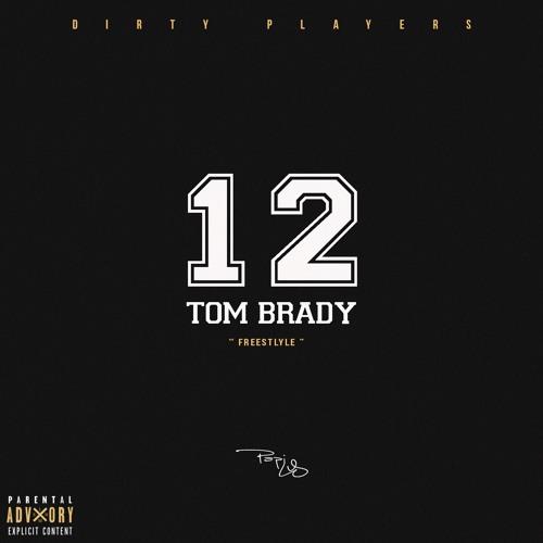 Lyanno // Tom Brady (Prod. by Jon Gonz) Song