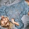 Zara Larsson - Push Pull