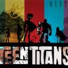 DJ Shawny x Mvntana ~ Teen Titans Theme Song