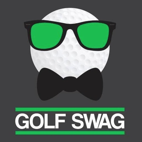 Golf Swagger Podcast Episode 2