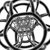 The Tesseract - Bornvibe, Solar Wizardry & Jakstafari (Original Mix & Master) [FREE DOWNLOAD]
