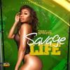 Tommy Lee Sparta - Savage Life (Official Audio)February 2017