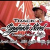siguiente nivel track 1  Flaya Styla 2017