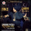 Jazzy B - Londono Patola Reloaded (HQ)