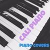 Save Me ~ BTS (방탄소년단) Piano Cover