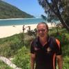 #2 Craig Williams, Yugambeh man - nominated by Peter Tong