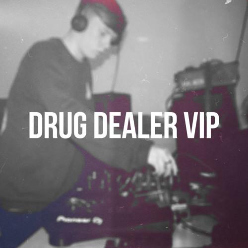 DRUG DEALER VIP (3K FREE DOWNLOAD)