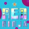 --RED NINJA--Some Day+Herb Garden Live on KGNU 88.5 FM Boulder 2/5/17 mp3