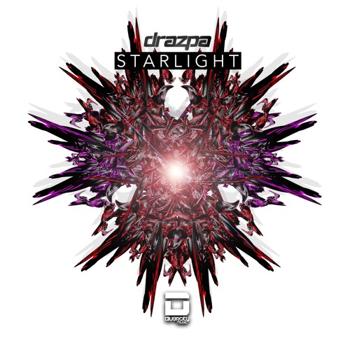 Drazpa - Starlight (Original Mix) OUT NOW!