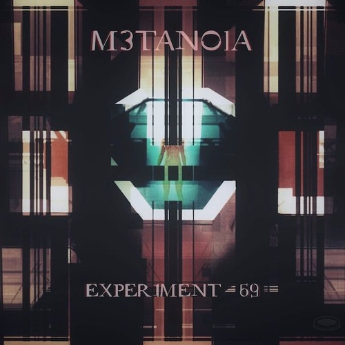 [AGD019] M3taN01a - Experiment 69