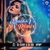 Maahi Ve (Remix) - Dj Ajay & Dj AD