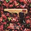 Download JINGO JUNGLE - MYTH&ROID Mp3