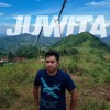 Chrisye - Juwita (cover) by Iyus Iskandar.mp3