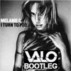 I Turn To You (Valo Bootleg) ***FREE DOWNLOAD***