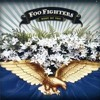 Foo Fighters - Best Of You (TuneSquad Bootleg) DL In Desc! MP3 Download